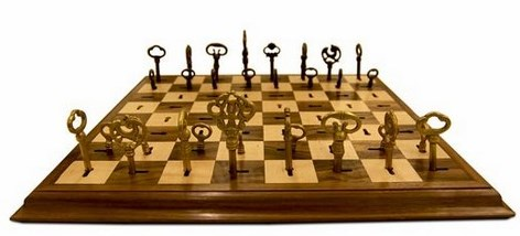 key_chess_2